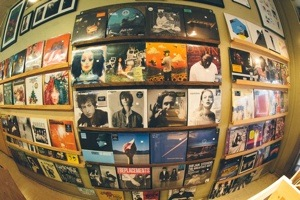 LUNA fisheye lp wall 2018.jpg-full